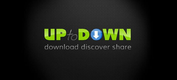 Uptodown 2  cabecera