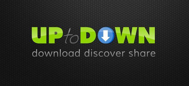 Uptodown logo cabecera Uptodown now has an app for Windows 8