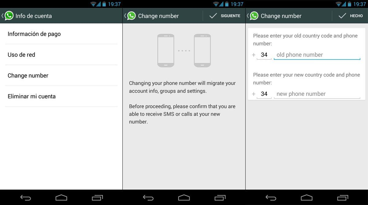 Whatsapp-cambiar-numero-change-phone-number