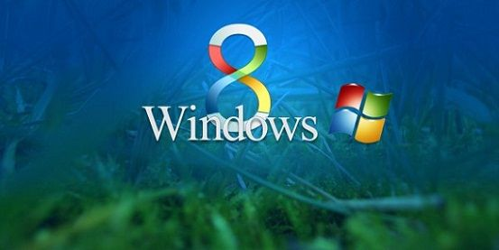 Windows 8, Windows 8 Pro y Windows RT, las tres versiones del nuevo sistema operativo de Microsoft