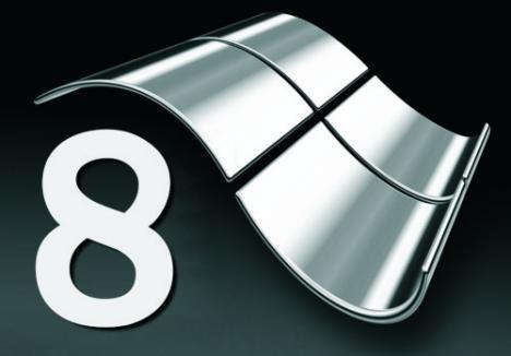 Windows 8 guardará todas las contraseñas de los usuarios