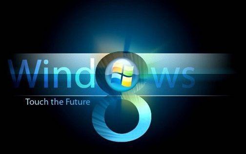 Windows 8 se podrá instalar en un pendrive y de allí llevar a cualquier ordenador