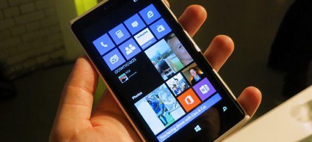 Windows Phone 8 cabecera Todo sobre Windows Phone 8