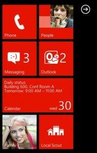 Windows Phone Demo Google Chrome 2011 11 30 13 05 27 Prueba Windows Phone en tu smartphone sin instalar nada
