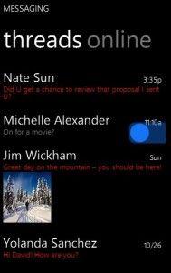 Windows Phone Demo Google Chrome 2011 11 30 13 05 45 Prueba Windows Phone en tu smartphone sin instalar nada