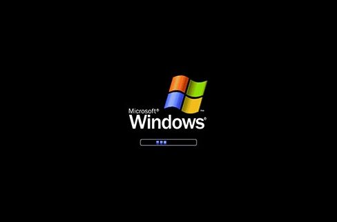 Windows XP con los días contados