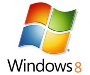 Windows8 Pagaremos por reproducir DVDs en Windows 8