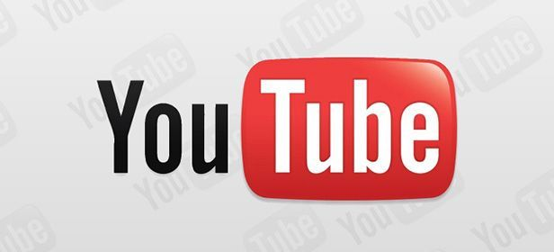 YouTube-cabecera