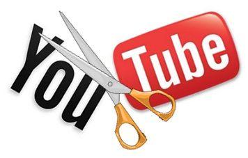 YouTube lanza herramienta para que puedas compartir fragmentos de un video