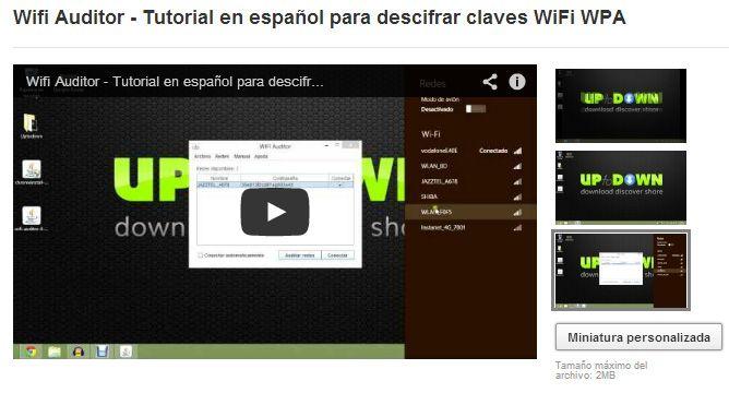 YouTube-miniatura