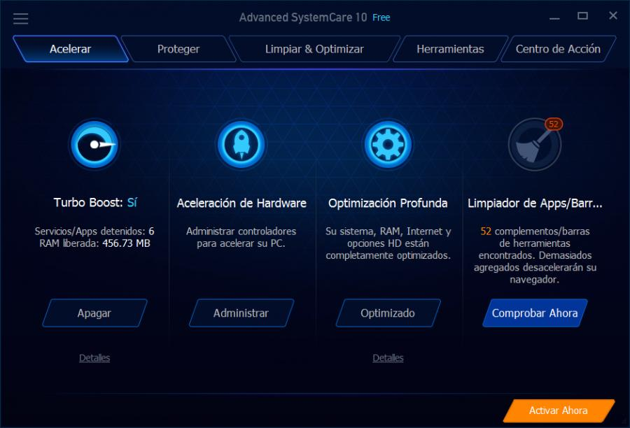 advanced-systemcare-free-010