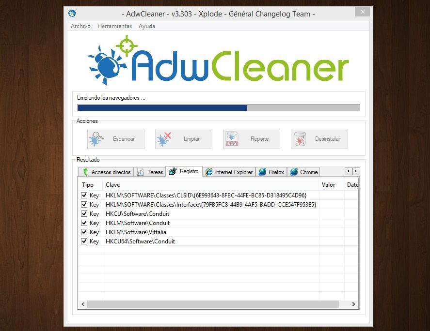 adwcleaner-screen-1