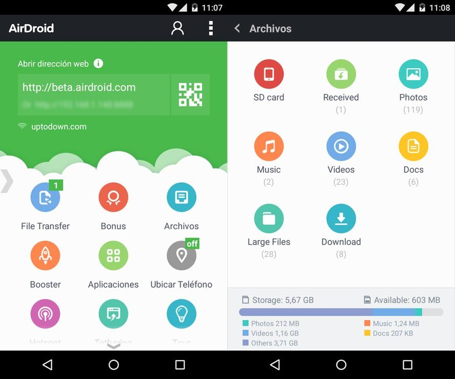 airdroid-3-android-1