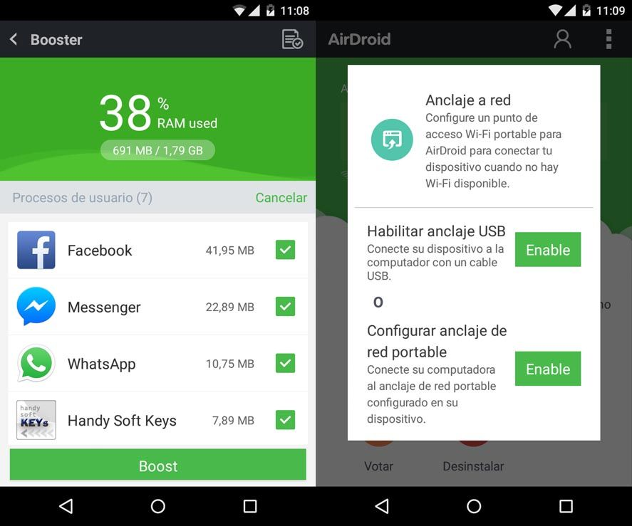 airdroid-3-android-2