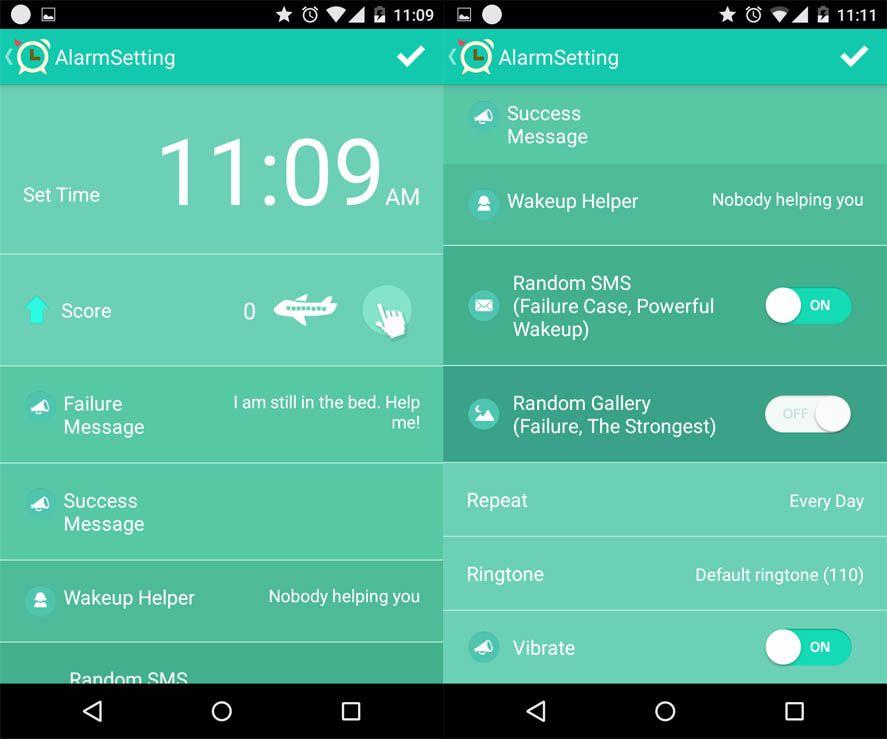 alarmas-android-alarmrun
