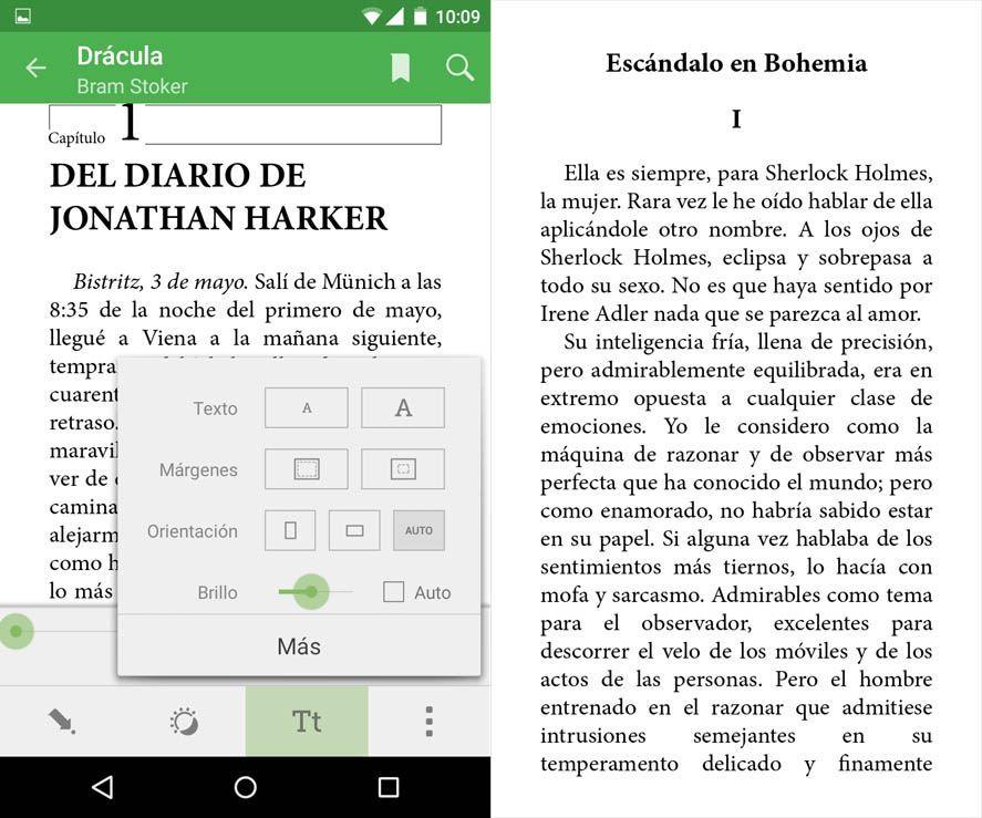 aldiko-reader-2