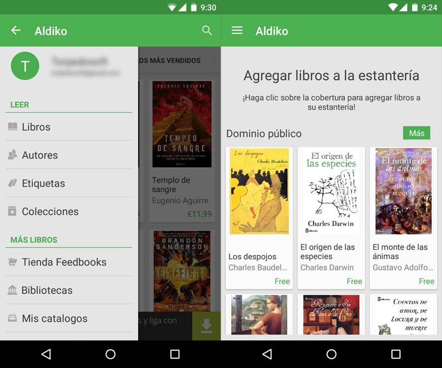 aldiko-reader-3