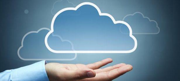 almacenamiento ilimitado en la nube