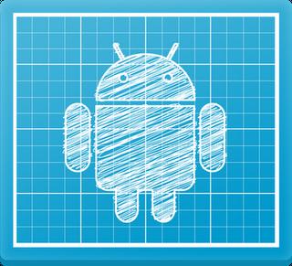 android design Android Design: guia de diseño para los desarrolladores