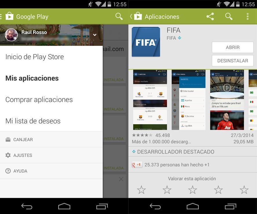 android-desinstala-screenshot-11