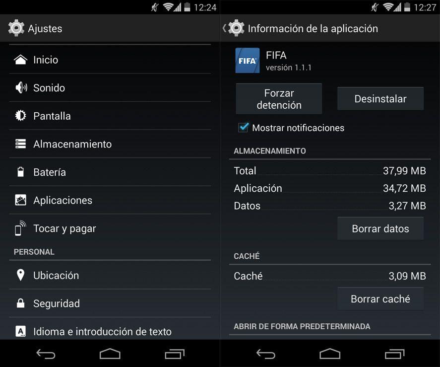 android-desinstala-screenshot-2