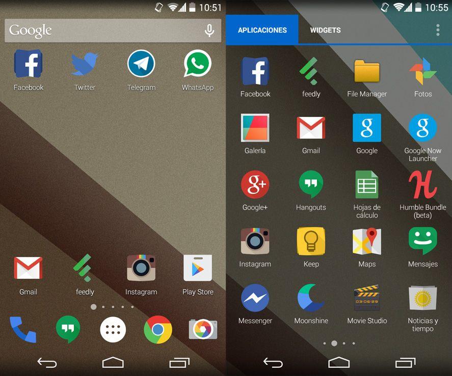 android-l-apariencia-1