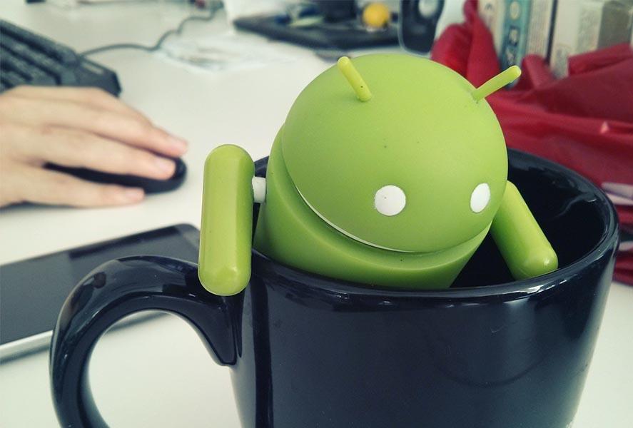 android-lento-motivos-5