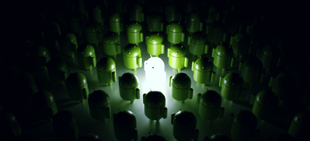 android roms1 How to install custom ROMs on Android