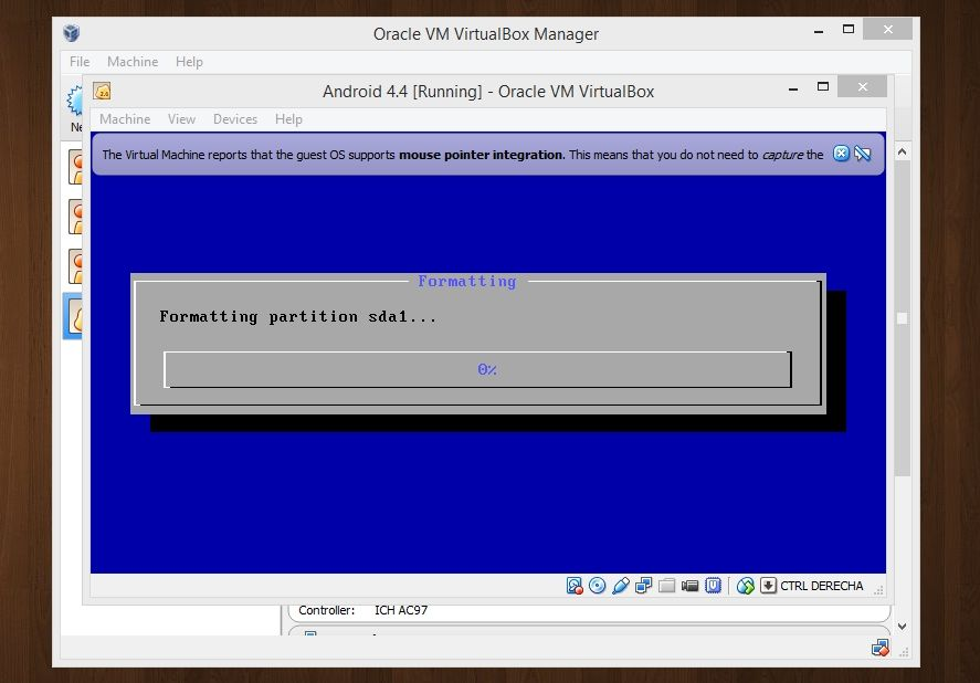 android-virtualbox-3