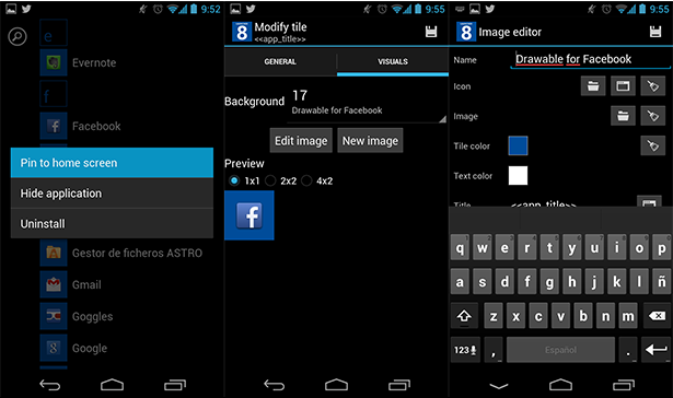 android_windows_phone_tutorial_2
