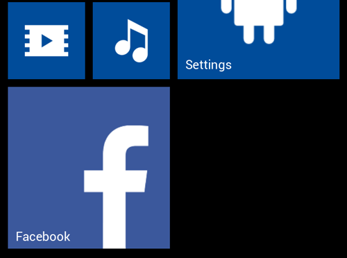 android_windows_phone_tutorial_3