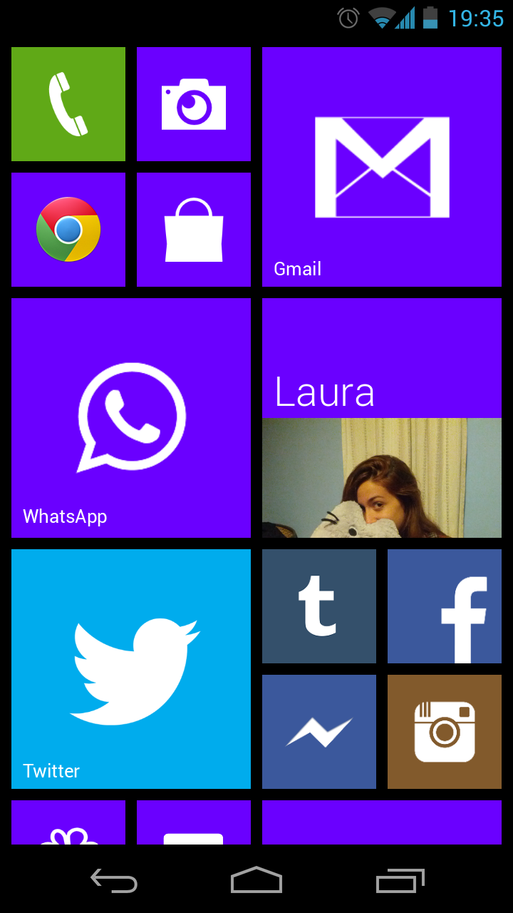 android_windows_phone_tutorial_4