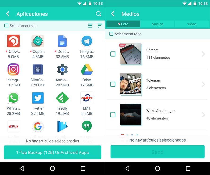 app-backup-restore-6