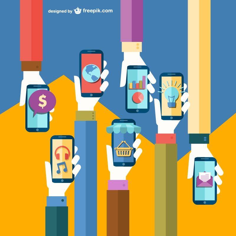 app-usage-image