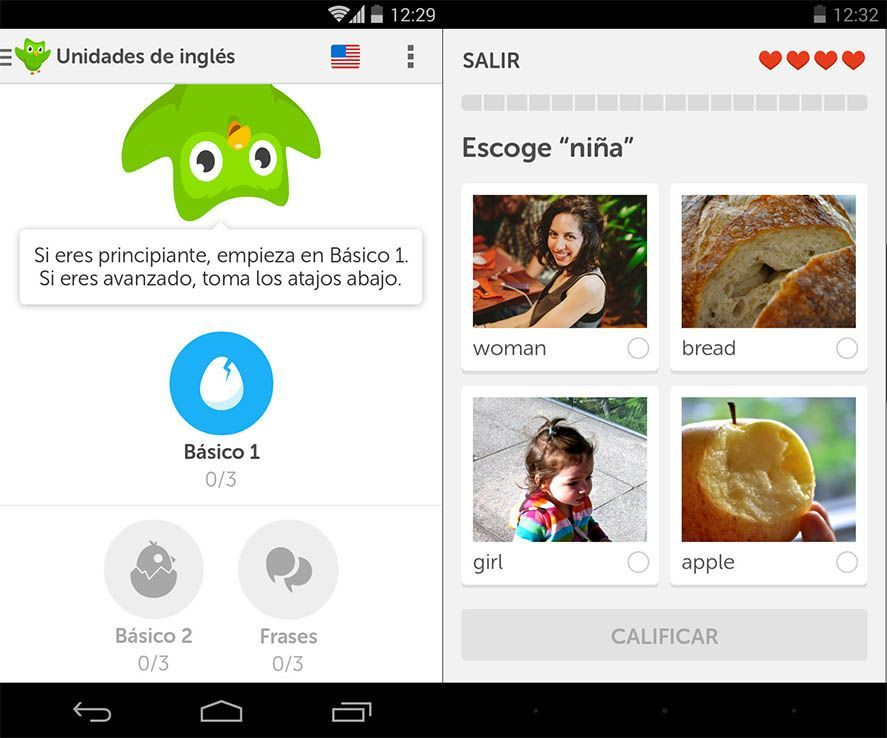 language-learning-app-duolingo