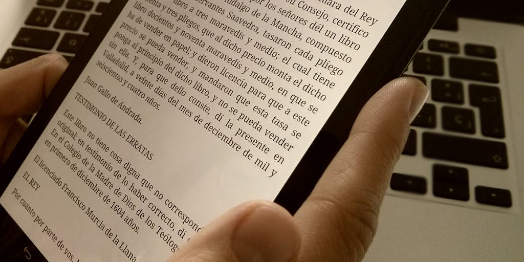 apps-lectura