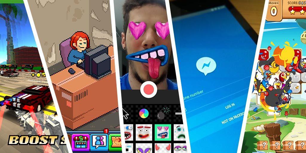 apps-semana-sept-2016