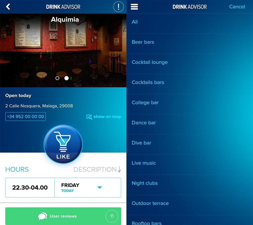 apps-viajes-drinkadvisor