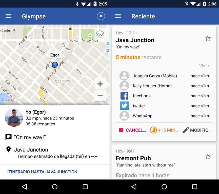 apps-viajes-glympse