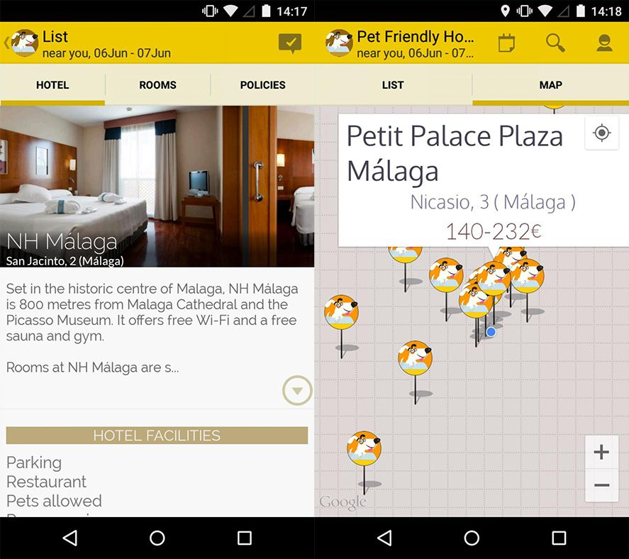 apps-viajes-pet-friendly