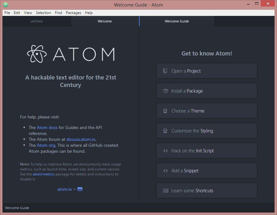 atom-github-screenshot-1