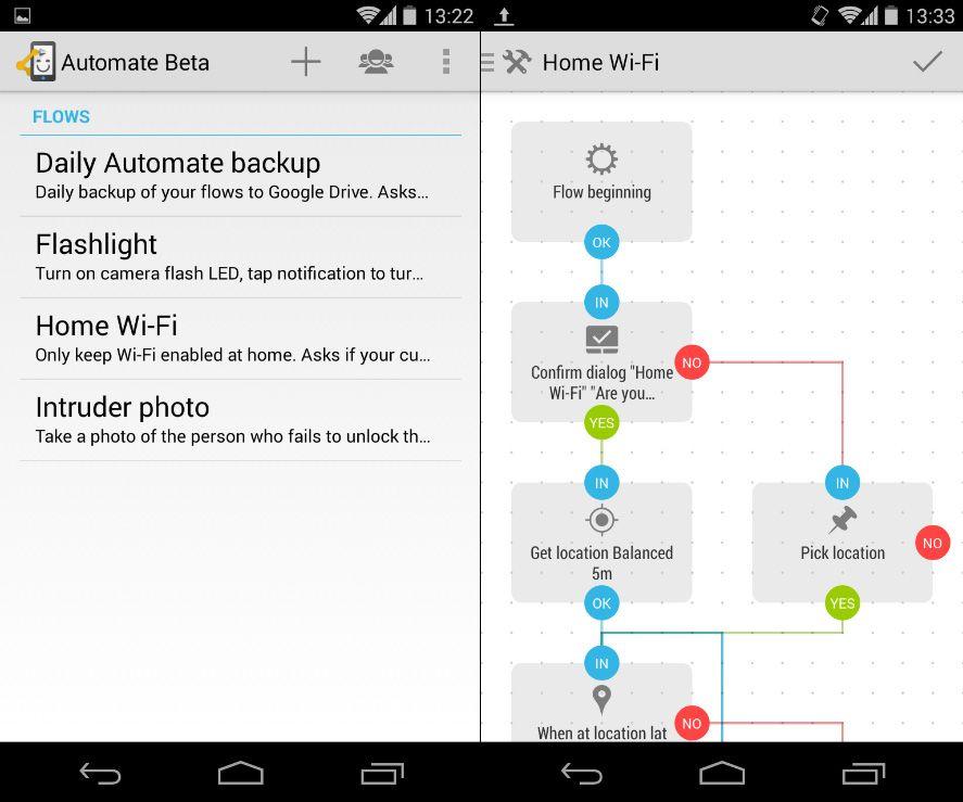 automate-screenshots