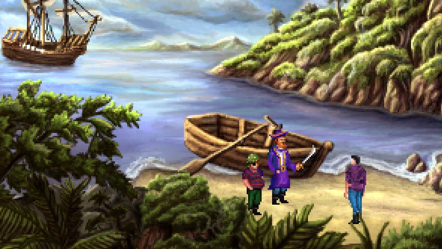 aventuras-kings-quest