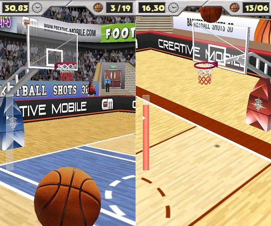basketball-3d