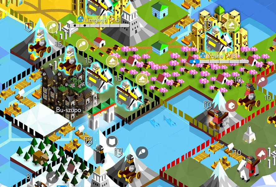 battl-polytopia-featured