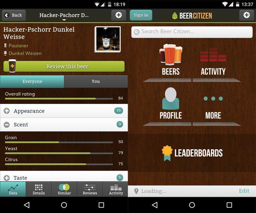 beer-citizen-2