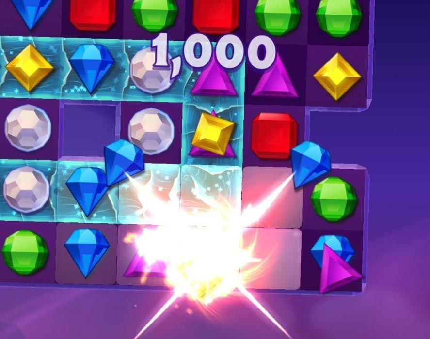 bejeweled-screenshot-1