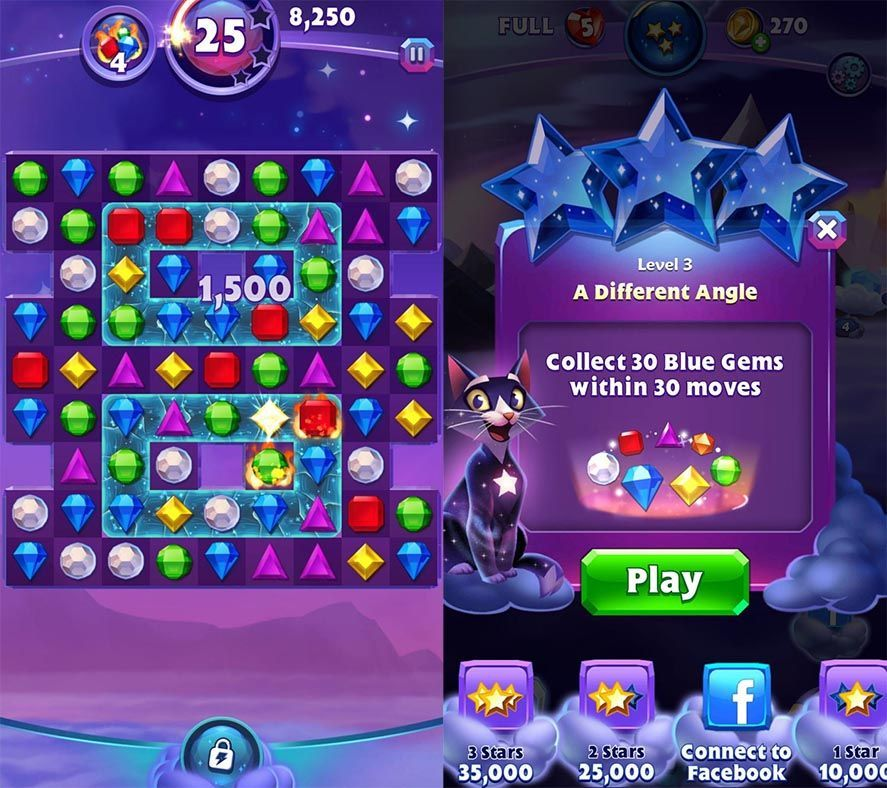 bejeweled-screenshot-2
