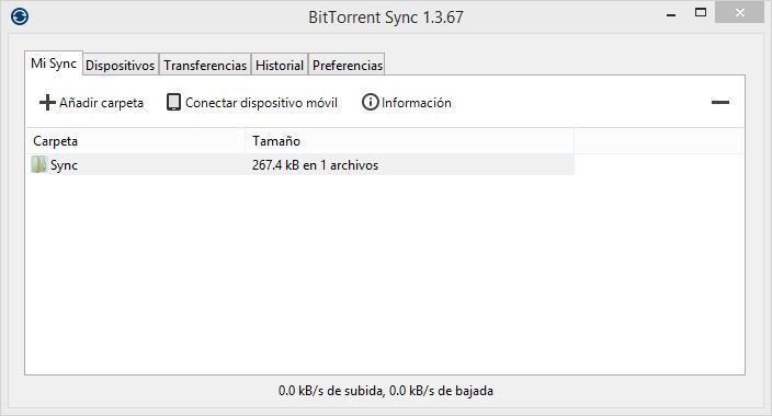 bittorrent-sync-windows