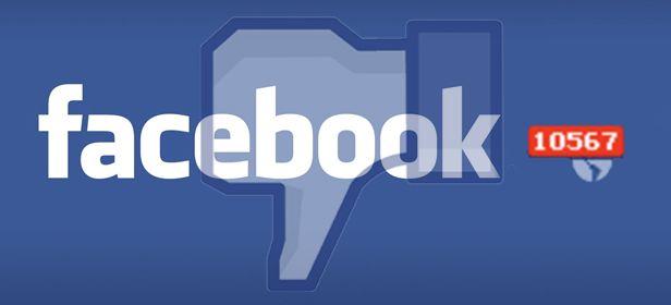 bloquear notificaciones juegos facebook